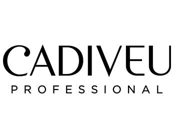Logo Cadiveu Professional
