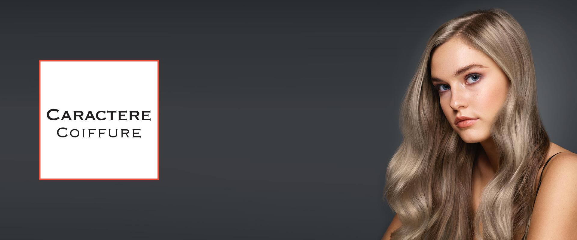 caractere-coiffure-slider2