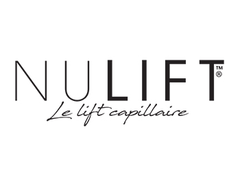 Logo Nulift