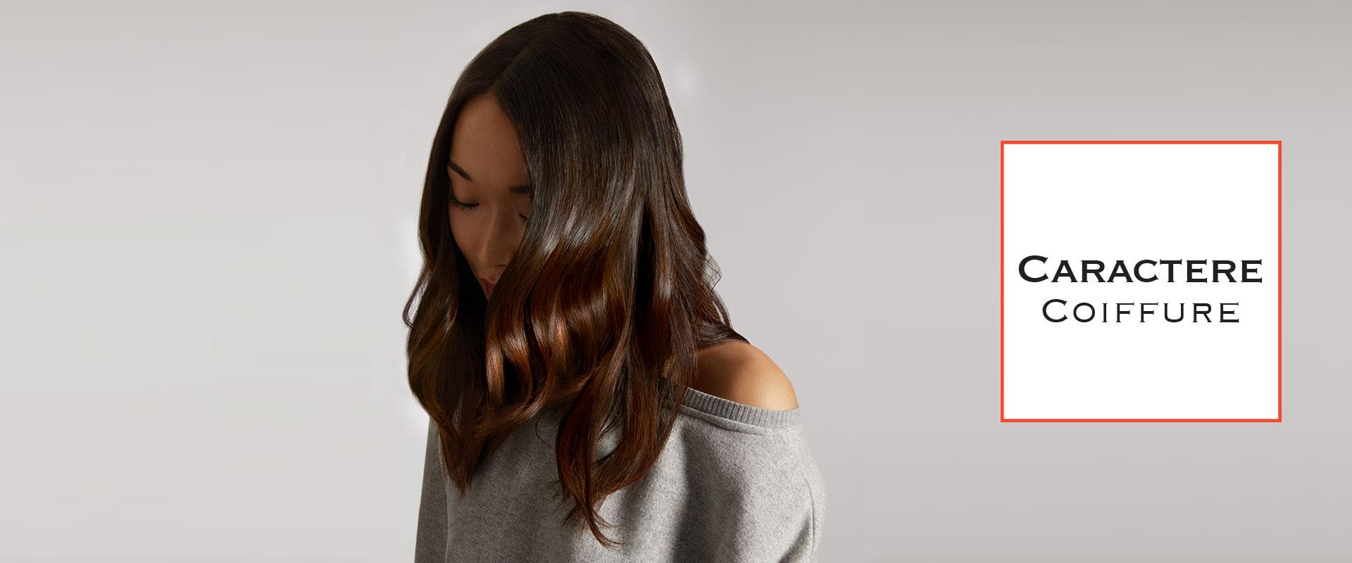 caractere-coiffure-slider1