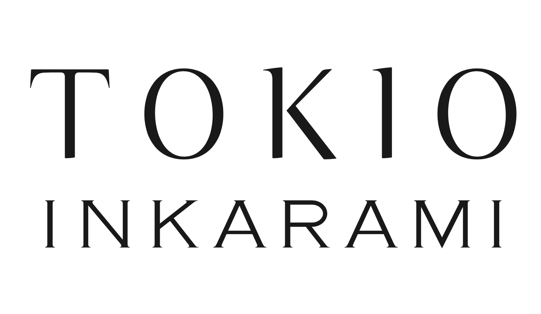 Logo Tokio Inkarami